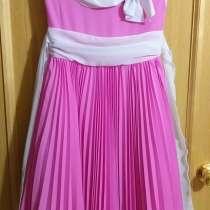 Нарядное платье, в Улан-Удэ