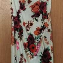 Платье Bartelli 48 размер, в Москве