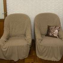 Кресло (комплект), в Алупке
