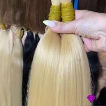 Наращивание волос, в г.Дубай