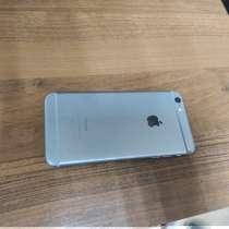 IPhone 6 Plus 64 Gb, в Вольске