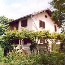 Продается дом в Болгарии, в Санкт-Петербурге