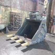 Ковш скальный от производителя, в Одинцово
