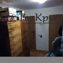Продается 2х комнатная квартира, в Севастополе