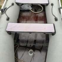 Продам лодку 50т рублей, в Ханты-Мансийске