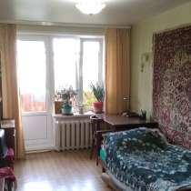 Сдам 2х комнатную квартиру в Новочебоксарске, в Новочебоксарске