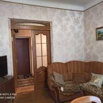 Продаю 3х комнатную квартиру в центре города Бишкек, в г.Бишкек