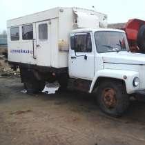 Продажа ГАЗ-377710, в Ярославле