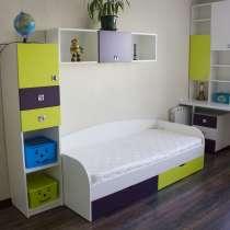 Детская мебель на заказ, в г.Ташкент
