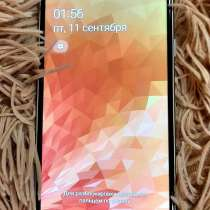 Samsung Galaxy A51, в Белгороде