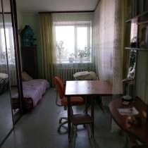 Продам 2-комнатную квартиру, в Томске