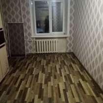 Сдам комнату в Переясловке, в Хабаровске
