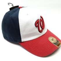 Бейсболка Washington Nationals Franchise MLB, в Москве