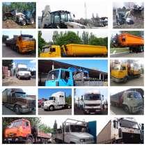 Перевозка любых грузов. Нестандартные перевозки, в Тихорецке