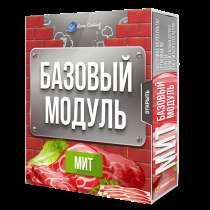 Как привлечь покупателей и увеличить продажи!, в Москве