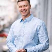 Олег, 25 лет, хочет пообщаться – Олег, 25 лет, хочет пообщаться, в Уфе