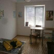 продам квартиру, в г.Луганск