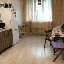 Однокомнатную возле УПИ в новом доме сдам, в Екатеринбурге