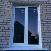Окна ПВХ, Балконные рамы, в г.Гродно