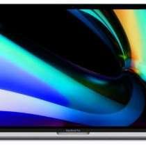 Новый MacBook Pro 16 + Magic mouse 2 в подарок, в г.Анталия
