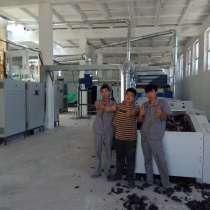 Qing Dao New Shunxing Environmental Protection and Technolog, в г.Циндао