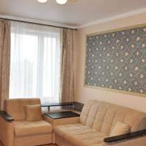 Сдаётся 3-к квартира по адресу:ул Контр-адмирала Николаева 3, в Ванино