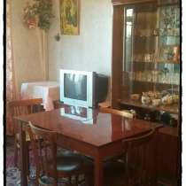 Продаётся 1-ком квартира, в Вологде