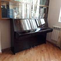 Пианино АККОРД (Ленинград), в г.Ереван