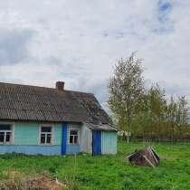 Продажа участка 24 сотки, в г.Минск