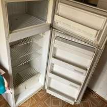 Холодильник, в г.Витебск