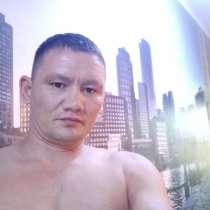Андрей, 40 лет, хочет познакомиться – ничего серьезного 176/80/40/20см, в г.Балхаш