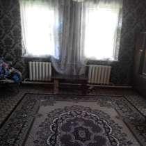 Продажа Дома 120кв. метров 9 соток земли, в г.Донецк