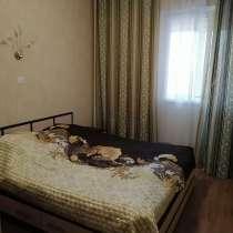 Квартира посуточно, в Жуковском