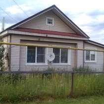 Срочная продажа дома в деревне, в Муроме