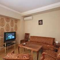 3 комнатная, квартира посуточно от хозяина, центр, Ереван, в г.Ереван
