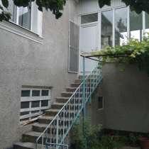 Продам жилой дом в пгт Зуя до Симферополя 20 км, в Симферополе
