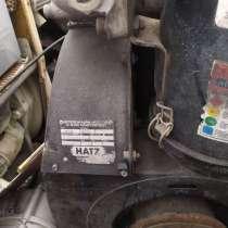 Двигатель дизельный Hatz 2G30. Германия, в г.Минск