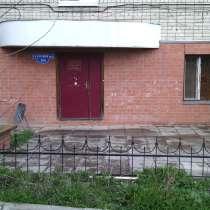 Офисное помещение, в Саратове