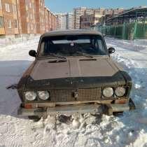 Продам ВАЗ 2106 по запчастям, в Сосновоборске