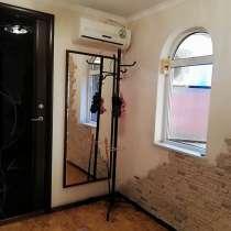Продам дом в центре города, в Сальске