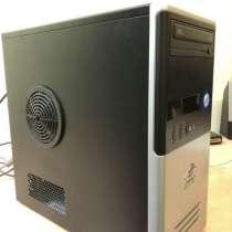 Системный блок Intel Socket 1150, в Майкопе