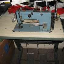 Швейная промышленная машина (прямострочка), в г.Днепропетровск