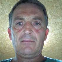 Вадик, 48 лет, хочет пообщаться, в Ростове-на-Дону