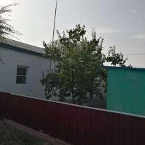 Продам 2 комнаты в общежитии, в Волгограде