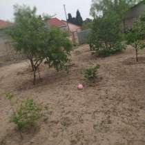 Земельный участок в мардакяны, в г.Баку