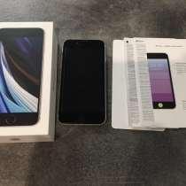 IPhone SE 2020, в Орле