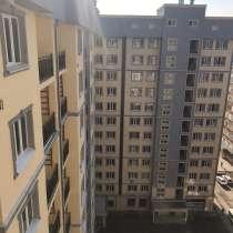 Продается квартира в Бишкеке, в г.Бишкек