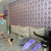 Продам 2-х комнатную квартиру в Первомайском, ул.Станочная 5, в Красноярске