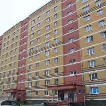 Продается уютная 1 комн квартира в ЖК Ямальский 2 г. Тюмень, в Тюмени