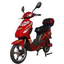 Ce Approved Electric Bicycle 250W-400w EU standard Electric, в г.Brazil